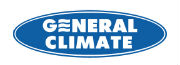 general-climate-logo